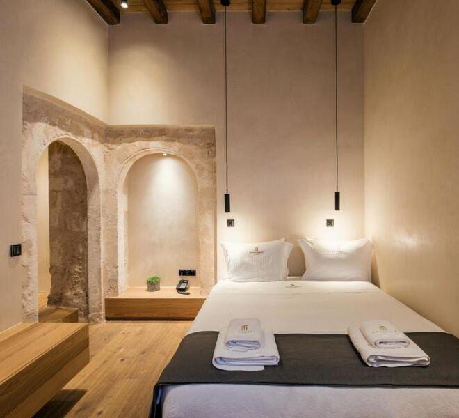 monastery estate boutique hotel bedroom