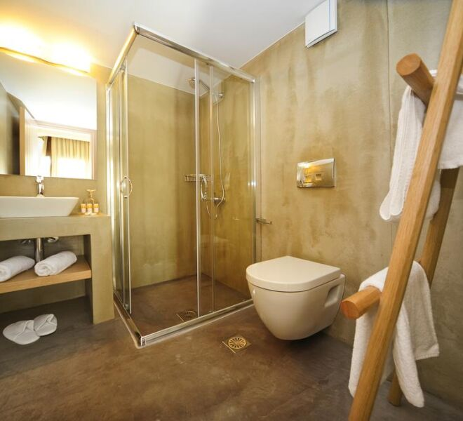 pepi boutique hotel bathroom