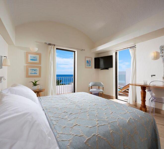 st nicholas bay room view