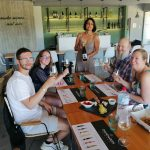 wine tour in Heraklion. Wine tasting cretan wines