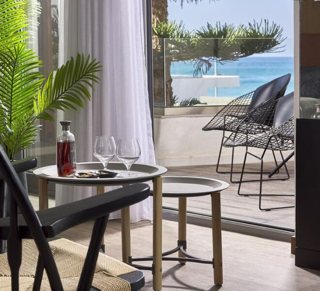 dyo suites boutique hotel terrace view