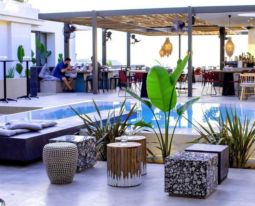 dyo suites boutique hotel bar