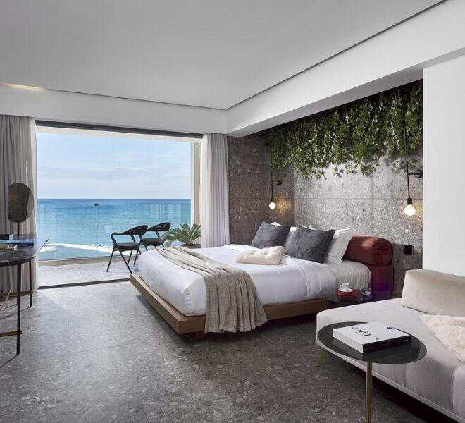 dyo suites boutique hotel bedroom