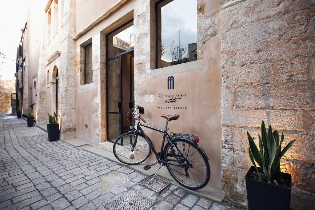 monastery estate boutique hotel entrance