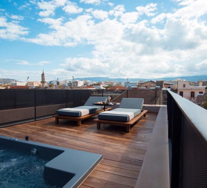 monastery estate boutique hotel roof terrace